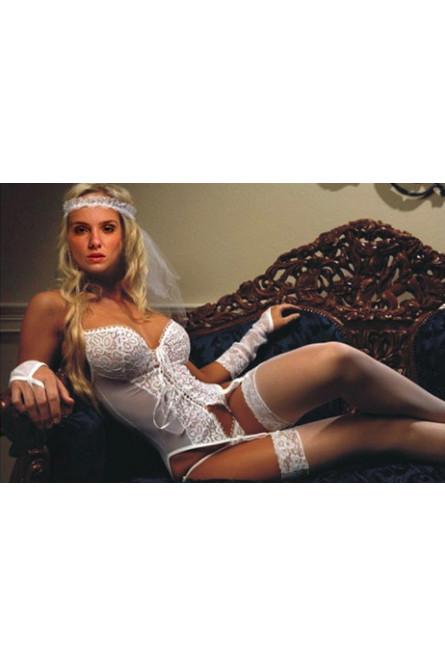 секс костюмы невесты-ся2