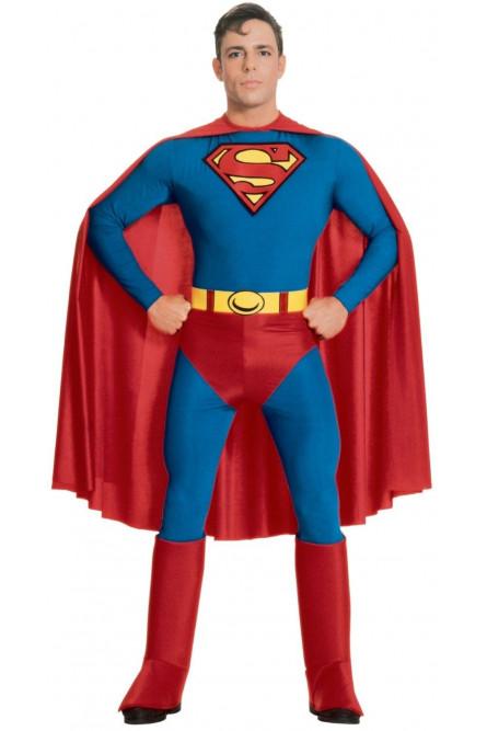 d231508fe00 Костюм супермена - купить на Vkostume.Ru