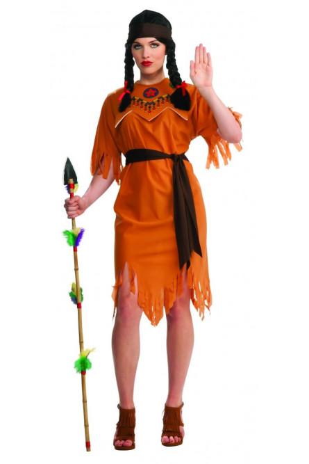 Хэллоуин костюмы купить онлайн спб