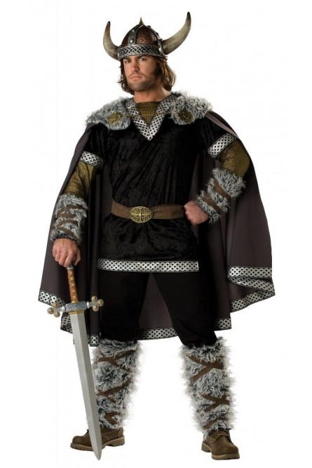 Картинки по запросу викинг купить описание что такое