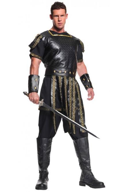 Костюм рыцаря Римского воина для мальчика