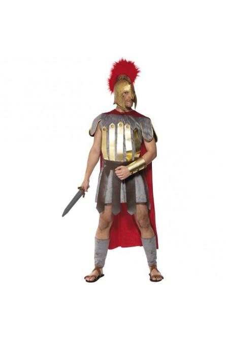 Костюм Римского воина 5111072  Epikmaskru