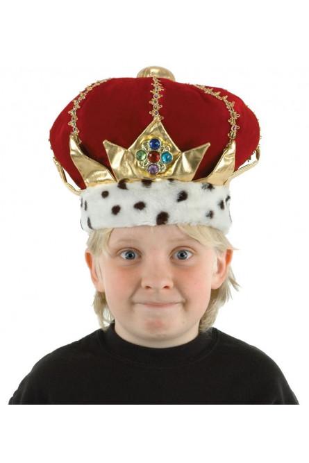 Корона царя своими руками фото 18