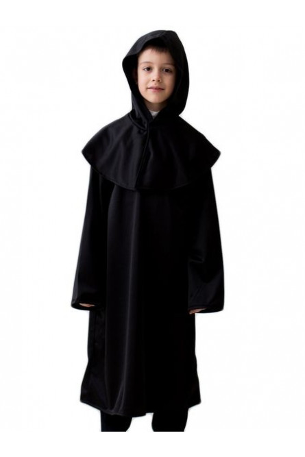 Детский костюм Монаха