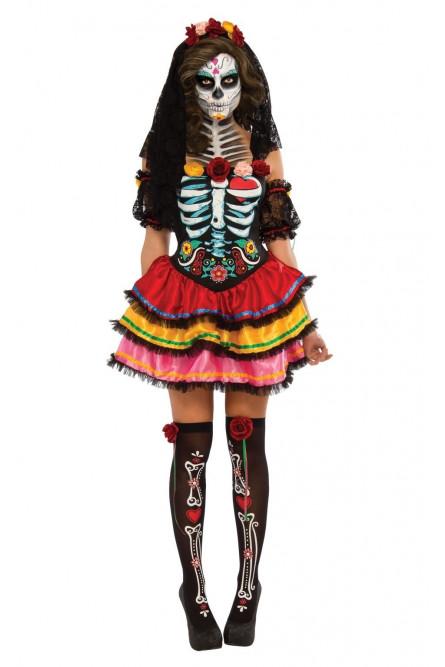 Хэллоуин костюмы купить онлайн спб — 1