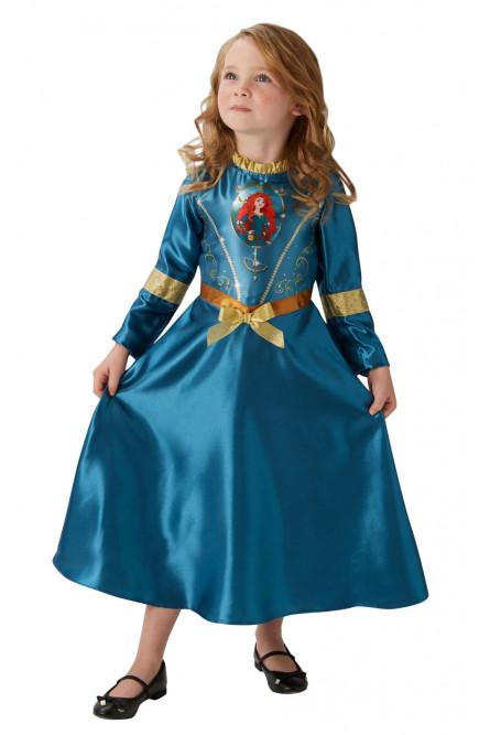 Купит платье мериды
