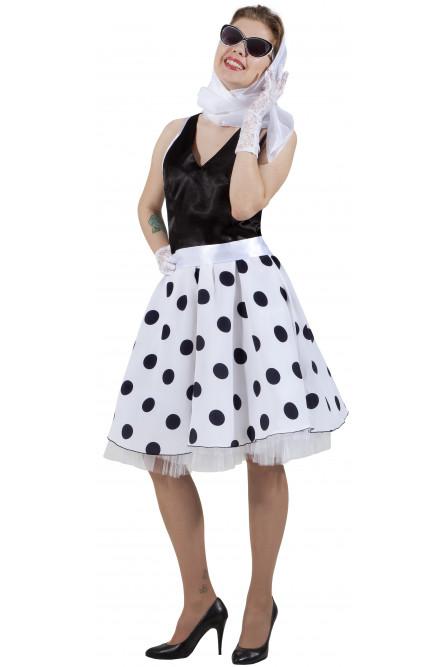 1a7fbe03e4a6c72 Платье стиляги 50-хх - купить на Vkostume.Ru, описание, цена, отзывы ...