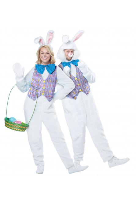 Костюм Пасхального кролика - купить на Vkostume.Ru 6625c447cb3b1