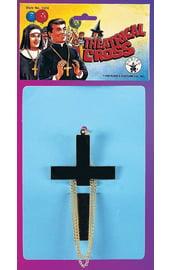 Крест священника
