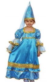 Костюм магической феи детский