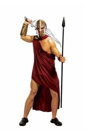 Костюм Спартака