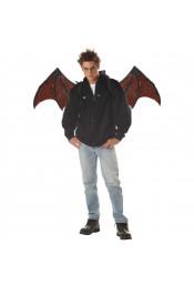 Крылья вампира