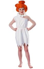 Детский костюм Вилмы Флинстоун
