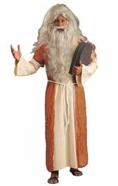 Костюм Моисея