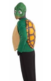 Костюм черепахи
