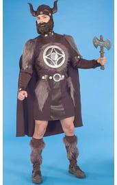 Костюм викинга Тора