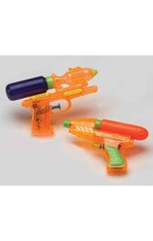 Водяные пистолеты 2 шт