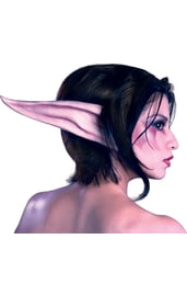 Набор Ночного Эльфа World of Warcraft