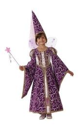 Детский костюм Фея Лиловая