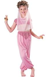 Детский арабский костюм для танцев
