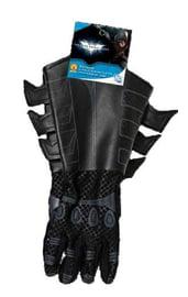 Перчатки Бэтмена