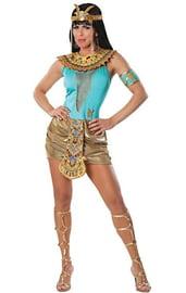 Костюм египетской принцессы Playboy