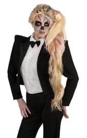 Парик Леди Гага Born This Way