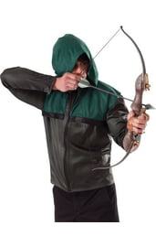Набор Стрелы Arrow