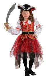 Детский костюм Принцессы морей