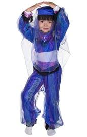 Детский костюм Восточная принцесса