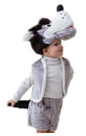 Детский костюм Серого волчонка