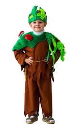 Детский костюм Лешего