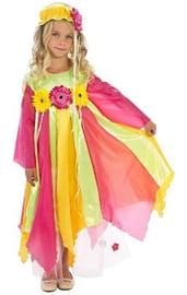 Карнавальный костюм лето