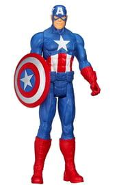 Фигурка Капитана Америка, 30 см.