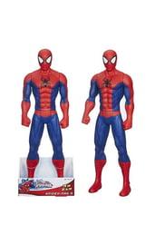 Фигурка Человек-Паук, 78 см.