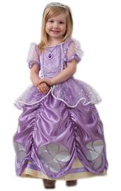 Детский костюм Софии Прекрасной