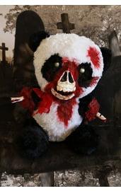 Ослепшая зомби-панда 37 см