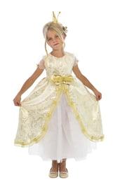 Детский костюм Принцессы Dlx