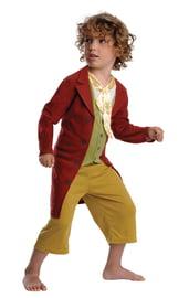 Детский костюм Бильбо Беггинса