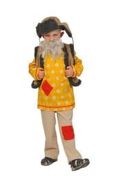 Детский костюм Домового