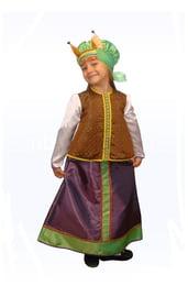 Детский костюм Белки-Стрелки