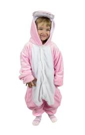 Детская пижама-кигуруми Дракоша