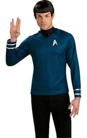 Парик Спока Star Trek