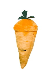 Коробка-игрушка Морковка