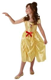 Платье сказочной Белль