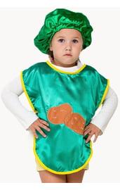 Детский комплект Картошка