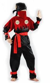 Детский костюм Самурай
