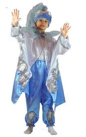 Детский костюм Зимний ветер