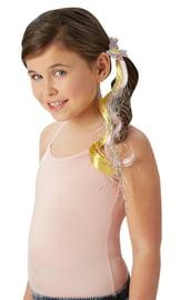Прядка волос Флаттершай из из My Little Pony