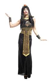 Костюм Египетской Клеопатры